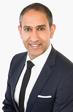 Sunil_Jassal_Breast_Surgeon.jpg