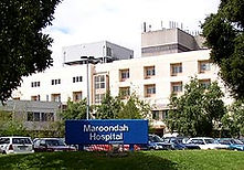 Maroondah Hospital Sunil Jassal Breast Surgeon