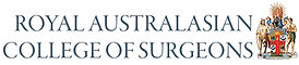 Royal Australasian College of Surgeons Mr Sunil Jassal