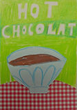 hotchocolatesmall.jpg