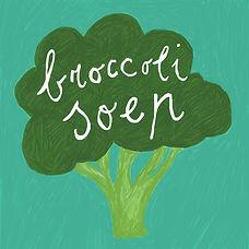 broccolisoep.jpg