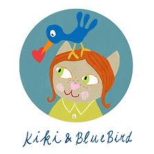Kiki&BlueBird.jpg