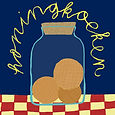 honingwafels.jpg
