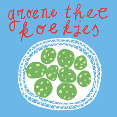 groenetheecookies.jpg