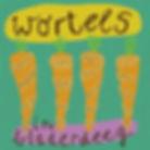 wortels.jpg