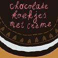 chocoladekoekjesmetcreme.jpg