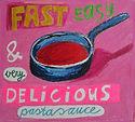 fast easy pastasauce.jpg
