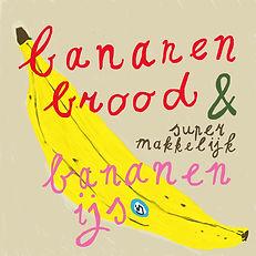bananenbroodenijs.jpg