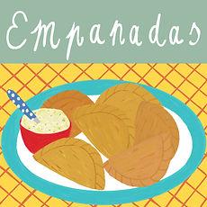 empanada's.jpg