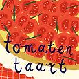 tomatentaart2.jpg