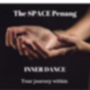 INNER DANCE.png