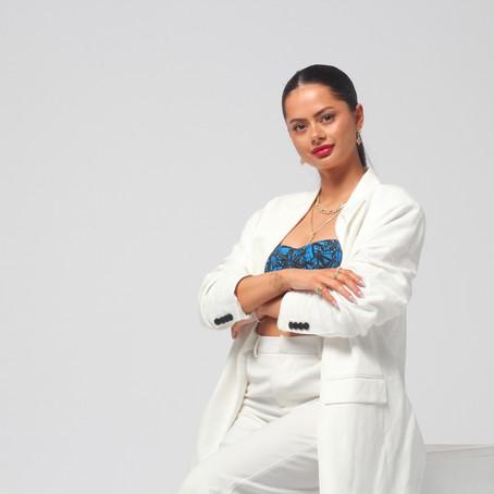Sandra Winter