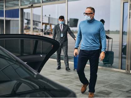 London foremost Ride Hailing companypromises Carbon Neutral on all trips.