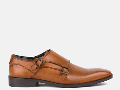 Essential shoes every man should have