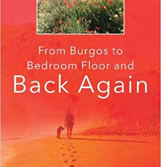 FROM BURGOS TO BEDROOM FLOOR AND BACK AGAINby Louise Hulbert