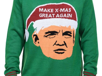 The Christmas Jumper Countdown 10-1