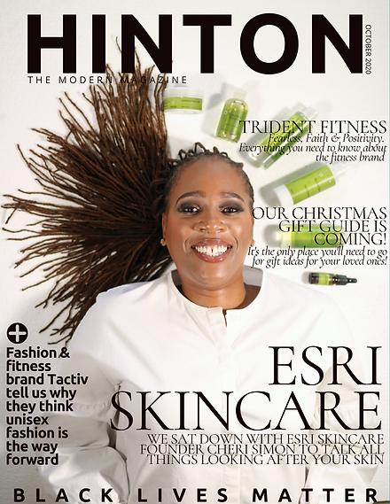 October 2020 - Esri Skincare.png