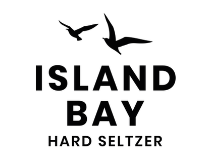 WH Smiths Travel ramps up Island Bay Hard Seltzer listings following healthy sales.