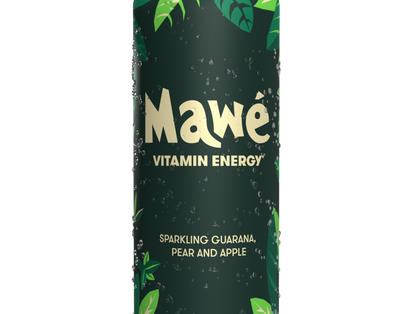 Fight Zoom fatigue with new caffeine-free vitamin energy drink