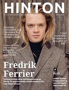 Hinton Magazin April 2020.png
