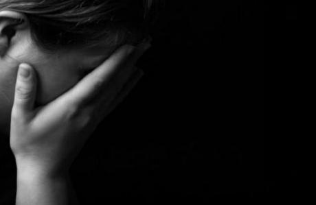 March Myths & Understanding Depression
