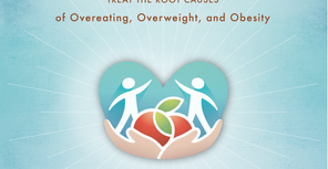 Holistic, Science-Backed Program Helps Build a Healthier Relationship with Food, Eating and Weight