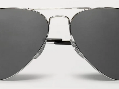 Top 8 Designer Sunglasses For Summer