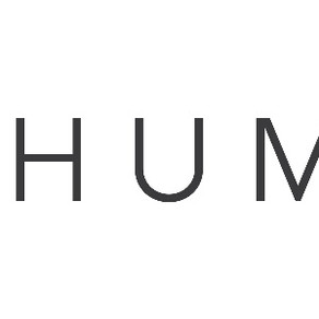 Atos and Huma enter into five-year partnership to improve healthcare with innovative tech
