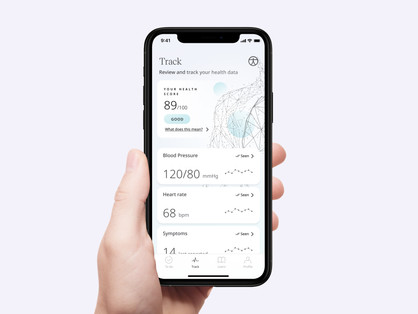 Huma raises $130 million financing to scale its digital health platform for better care and research