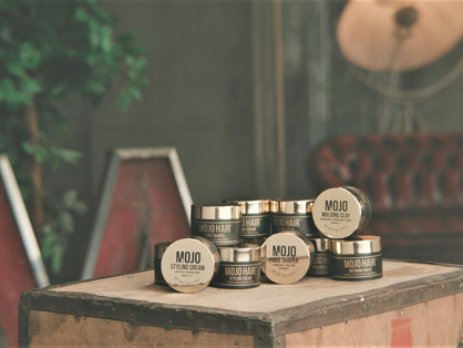 Challenger brand MOJO enters skincare market as it redefines hair care category