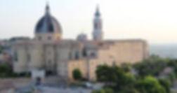 Loreto.jpg