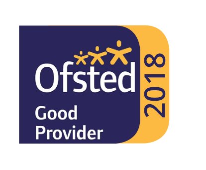 OFSTED REPORT FEBRUARY 2018