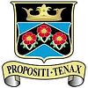 Parklands-Logo(4).png