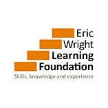 EWLF New Logo - FINAL.jpg