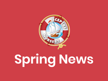NEWSLETTER-SPRING 2018