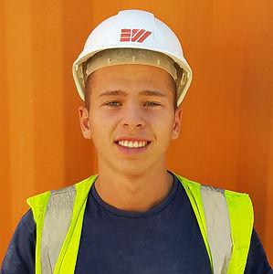 Jack Hampson_Apprentice Joiner.jpg