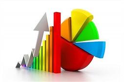 Financial-Report-500x332.jpg