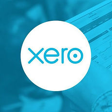 zero-accounting-software.jpg