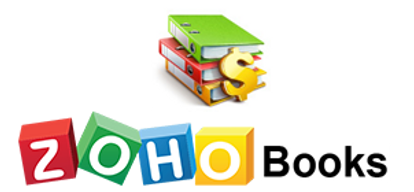 zoho-books-2.png