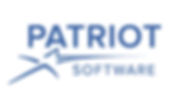 482627-patriot-software-full-service-pay