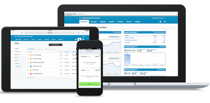 multiple-mobile-devices-for-xero.png