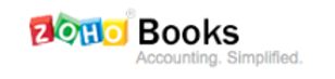 zb-books.png