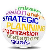 Strategic-Planning-1-300x300.jpg