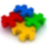 Software-Integration-Services.jpg