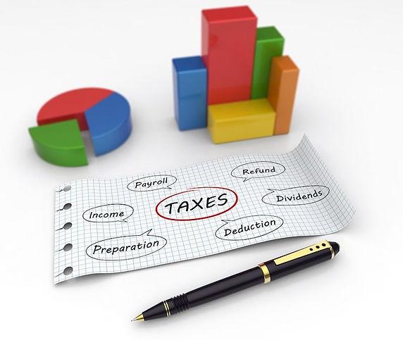 2018-01-11-tax-preparation-checklist-Blo