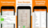 Receipt-Bank-Scanner-Tracker-iPhone-App-