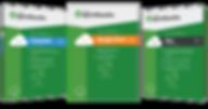 Buy-QuickBooks-Online-Software.png