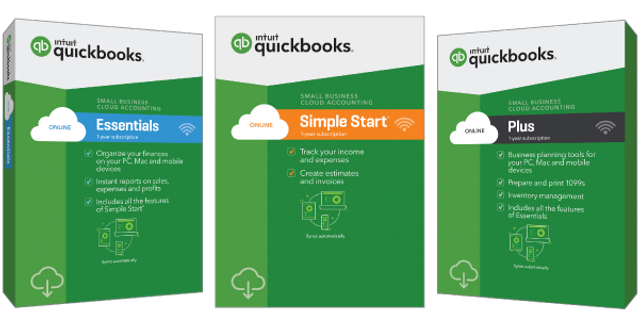 Buy-QuickBooks-Online-Software.png