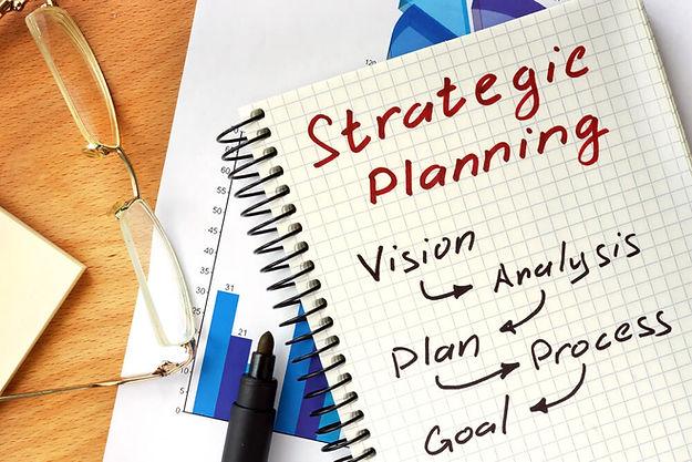 swot-analysis-strategic-planning.jpg
