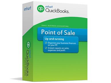intuit-quickbooksgeneric_800_600.png